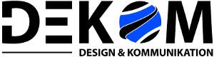 dekom_logo_mobil